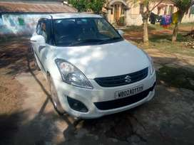 Maruti Desire for sell