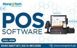 Pharmacy POS Software for Shops - Easy to use - Web Reporting