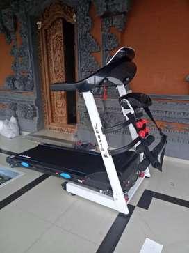 Treadmil treadmill Nagoya antar rakit gratis