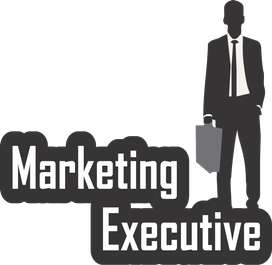 Marketing Executives wanted for an Institute at Palakkad.