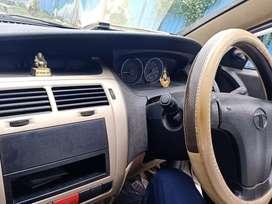Tata Indica Vista 2014 at Low Price in Neat condition