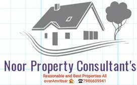 Wanted Telecaller for Real estate services