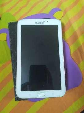 Samsung tab 3 t211 matot