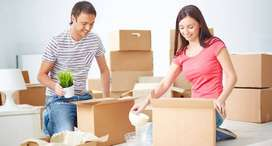 Packing & Tellecallers required male/females salaries plus benefits