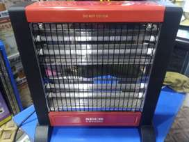 Heater Electric for great heating Economy model