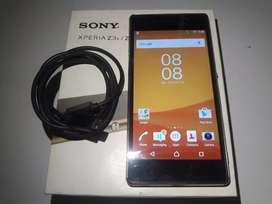 Xperia Z4 / Z3+ Ram 3/32GB Lancar Jaya