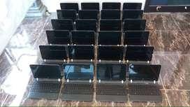 Laptop hp 3125 AMD ram 4 gb murah