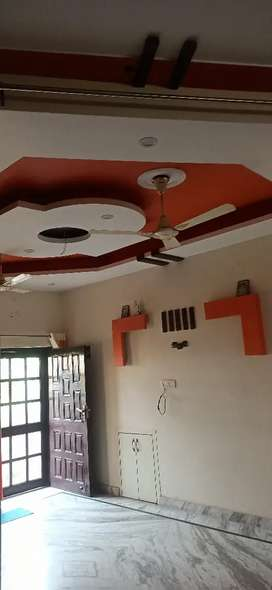 2BHK FLAT FOR SALE AT ENGINEERS ENCLAVE