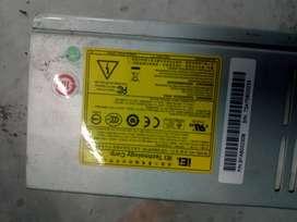 650gigabyte toshiba 1tb pc hard disk 2 2gb ram dd r3