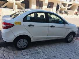 Tata. Zest for sale uber attach