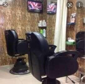 Salon chair sales