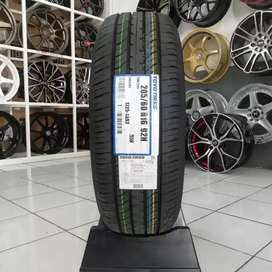 Ban Toyo Tires 205-60 R16 Proxes J54 Biante Accord