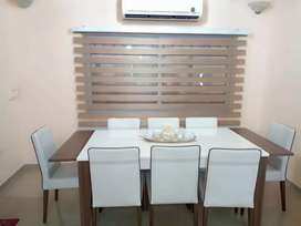 Window blinds cheap price good quality roller blind