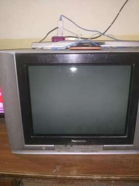 20 inch tv for sale