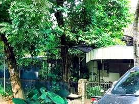 Rumah Cocok buat Kos-kosan Mahasiswa, Trisakti, Untar dan Ukrida