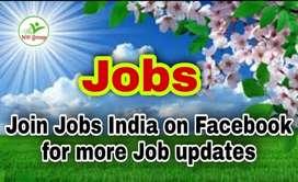 Delivery boys jobs in Mumbai 20