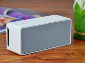 Soundplus Bluetooth Speaker Chronos Neos