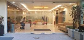 PG facilities in Andheri east and west