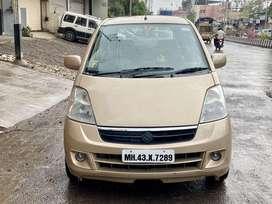 Maruti Suzuki Zen Estilo VXI BSIII, 2009, Petrol