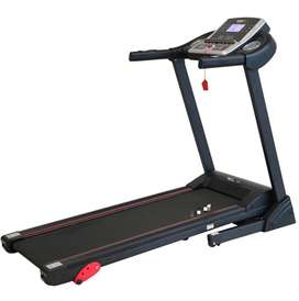 REBORN fitness tradmill UK ( DELIVERY FREE ALL ACROSS PAKISTAN )