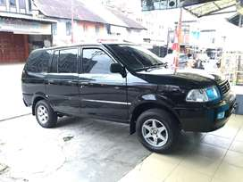 Kijang LSX 2002