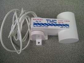 AUTOMAT TMC-08121
