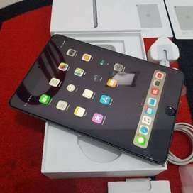 Ipad Mini 5 WiFi 256gb Bisa Kredit Tanpa Survey 5menit CAIR