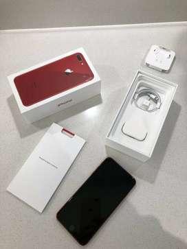 IPhone 8 Plus (64 GB) – Refur Available