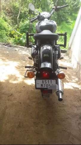 Assam M series