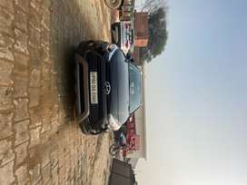 Hyundai i20 Active 2016 Diesel Well Maintained