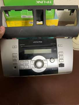 Suzuki Swift MP3 player for sale
