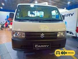 [Mobil Baru] Promo Hoky 100% Suzuki New Carry Pick Up FD