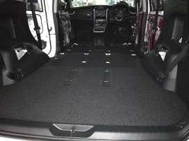 karpet lantai karpet alas dasar mobil murah berkualitas - Otosafe