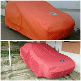 29Mantel,selimut,penutup,cover mobil bandung