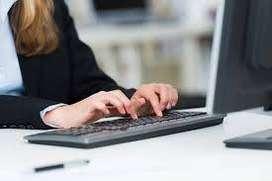Scam free genuine online or offline home jobs
