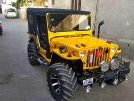 Guru Nanak All type Jeeps a.c automatic gear n also transport