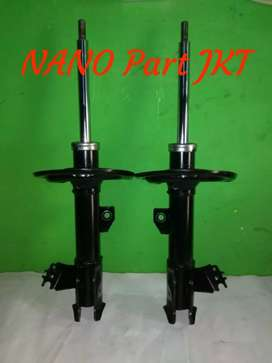 Shock Breaker New Camry V 2.5 depan