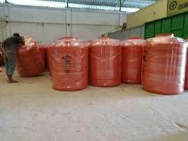 Tedmon Air Merk KING 1.100 Liter Harga Promo Bisa Cicilan Tanpa DP