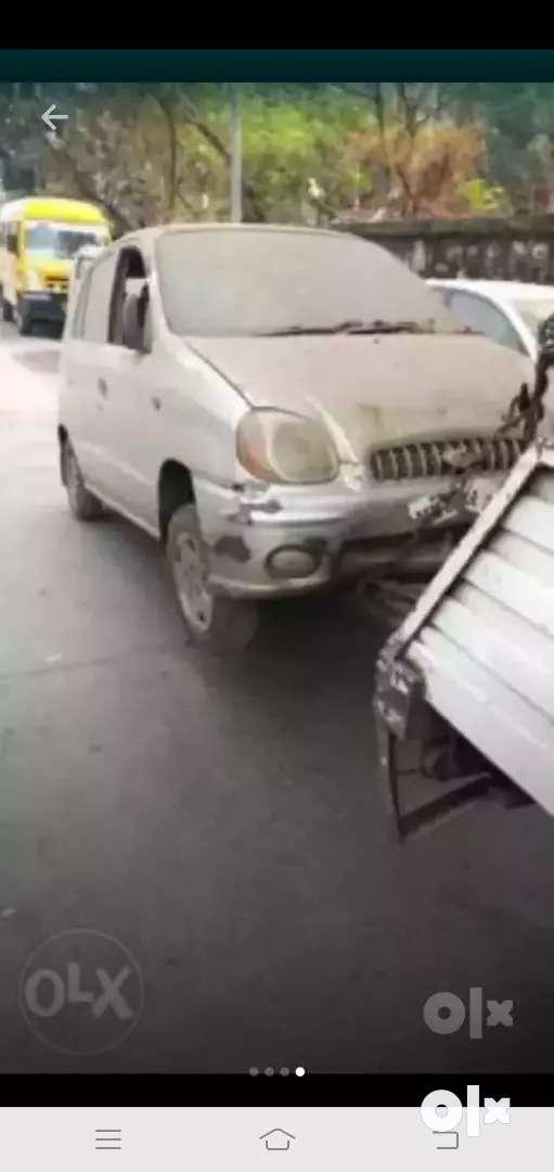~~scrap car and bike buyers ~ 0