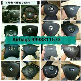 Vasai Only Airbag Distributors of Airbags In