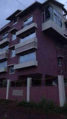 1bhk flat rent in mapusa housing board