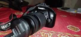कॅमेरा उपलब्ध फोटोशूट..