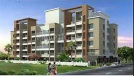 Available 2BHK Flat For Resale In Atharva Altius Drome,Wadgoansheri.