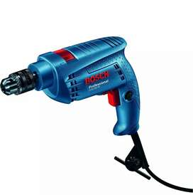 BOSCH DRILLS, GRENDERS AND CUTTERS