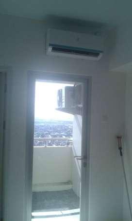 Apartemen Gunawangsa Tidar 2BR View City