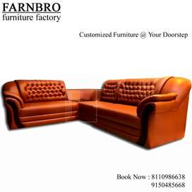 Sofas up to 15% off limited stock only