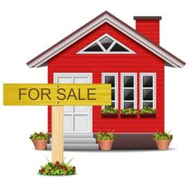 House for sale in nowshera cantt