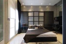 4 BHK flat in Sushma Chandigarh Grande zirakpur , panchkula , mohali