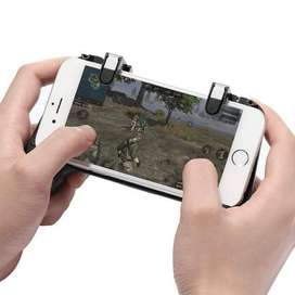 Gamepad 3in1 ROBOT RT-GP02 Shooting Game Controller