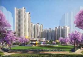 2 BHK 666 Sq. Ft. Apartment for Sale in SPRE Joyville Virar
